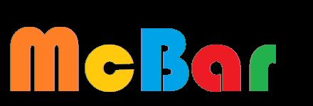 McBar